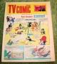 tv comic 822 (1)