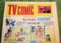 tv comic 822 (2)