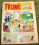 tv comic 823 (1)