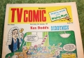 tv comic 823 (2)