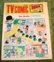 tv comic 825 (1)