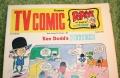 tv comic 825 (2)