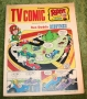 tv comic 826 (1)