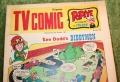 tv comic 826 (2)