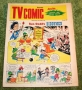 tv comic 827 (1)