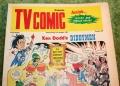 tv comic 827 (2)