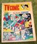 tv comic 828 (1)