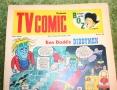 tv comic 828 (2)