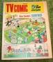tv comic 829 (1)