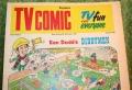 tv comic 829 (2)