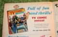 tv comic 829 (4)