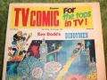 tv comic 830 (2)