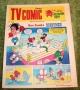 tv comic 832 (1)
