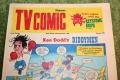 tv comic 832 (2)