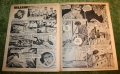 tv comic 833 (4)