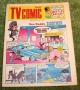 tv comic 834 (1)