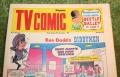 tv comic 834 (2)