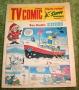 tv comic 836 (1)