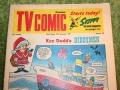 tv comic 836 (2)