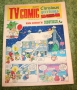 tv comic 837 (1)