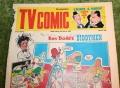 tv comic 846 (2)