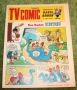 tv comic 852 incomplete (1)
