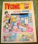 tv comic 855 (1)