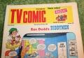 tv comic 855 (2)