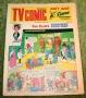 tv comic 856 (1)