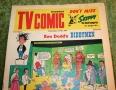 tv comic 856 (3)