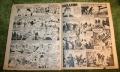 tv comic 856 (6)