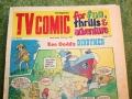 tv comic 861 (2)