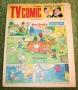 tv comic 862 (1)