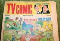 tv comic 862 (2)