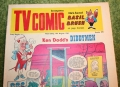 tv comic 870 (2)