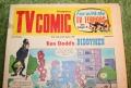 tv comic 871 (2)