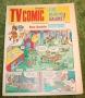 tv comic 875 (1)