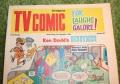 tv comic 875 (2)