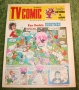 tv comic 883 (1)