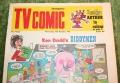 tv comic 883 (2)