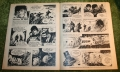 tv comic 883 (5)