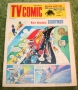 tv comic 885 (1)