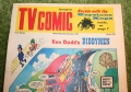 tv comic 885 (2)