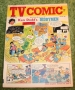 tv comic 892 (1)