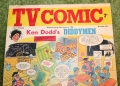 tv comic 892 (2)