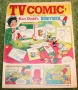 tv comic 895 (1)