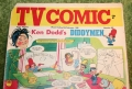 tv comic 895 (2)