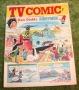 tv comic 897 (1)
