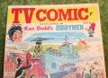 tv comic 897 (2)