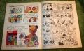 tv comic 897 (5)